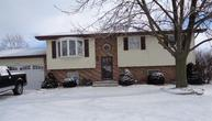 3255 Evelyn St Portage IN, 46368