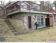 2364 Sandy Hook Ct Milltown WI, 54858