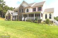1140 Bernoudy Road White Hall MD, 21161