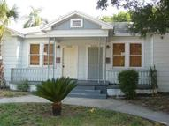 920 E 11th Avenue Tampa FL, 33605