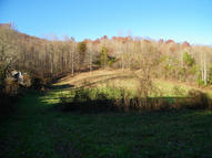 00 Snake Hollow Rd Sneedville TN, 37869