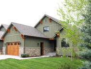 610 N Bridge Drive Carbondale CO, 81623
