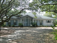 8 Hermitage Place Rockport TX, 78382
