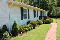 4115 Port Tobacco Road Nanjemoy MD, 20662