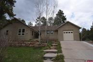 297 Pines Club Pagosa Springs CO, 81147