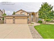 3138 Twin Wash Sq Fort Collins CO, 80528