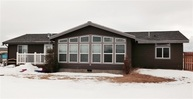 3435 White Rock Helena MT, 59602