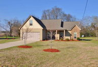 3 Churchill Drive Fort Mitchell AL, 36856