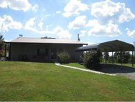 417072 E 1218 Road Eufaula OK, 74432