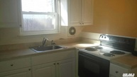 146 Patchogue Ave Mastic NY, 11950
