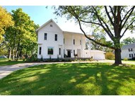 410 Hubbell St Marshall WI, 53559