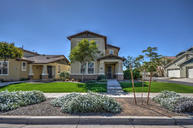 15395 W Columbine Drive Surprise AZ, 85379