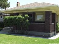 258 E 1700 South S Salt Lake City UT, 84115