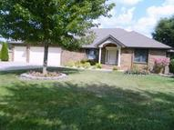 2716 East Cherryvale Street Springfield MO, 65804