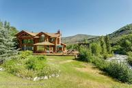 3768 Snowmass Road Snowmass CO, 81654