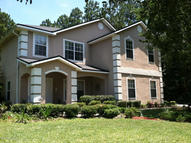 570 Haig Point Ct Jacksonville FL, 32218