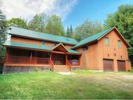 140 Sherwood Forest Londonderry VT, 05148
