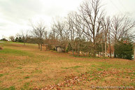Lot 12 Oak Leaf Bloomsdale MO, 63627