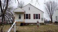 1403 High Ave West Oskaloosa IA, 52577