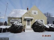 580 E 7th Street Red Wing MN, 55066