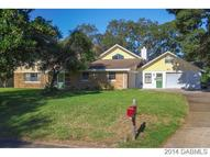 37 S St Andrews Drive Ormond Beach FL, 32174