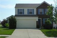 10701 Hanover Ct Independence KY, 41051