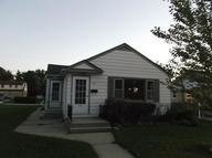 1315 Marion Ave South Milwaukee WI, 53172