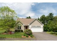 36 Autumn Lane 36 East Kingston NH, 03827