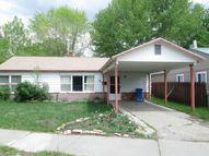 333 S I Lakeview OR, 97630
