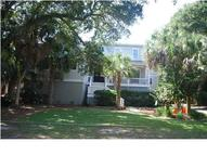 27 23rd Avenue Isle Of Palms SC, 29451