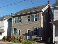 322-324 Julian Street Williamstown PA, 17098