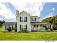 26 Wells Valley Dr Leicester NC, 28748
