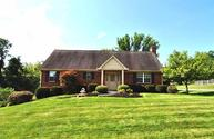1837 Fort Henry Drive Fort Wright KY, 41011
