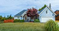 1283 Long Dr Freeland WA, 98249