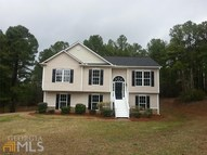 134 Webbs Way West Point GA, 31833