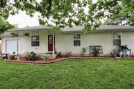 306 West Hayes Road Clever MO, 65631