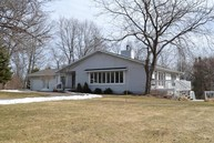 16460 Brown Lane Spring Lake MI, 49456