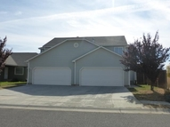 12305 W 10th 12307 Airway Heights WA, 99001