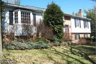 1608 Whittier Avenue Winchester VA, 22601