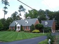 13024 Fairway Lane Ashland VA, 23005