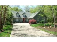 75 Hidden Creek Dr Oxford OH, 45056