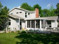 26933 North Shore Dr Sturgis MI, 49091