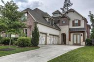 90 South Knights Crossings The Woodlands TX, 77382