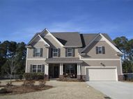 12 Spearhead Dr Whispering Pines NC, 28327