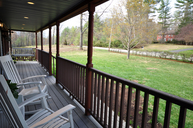 45 Hickory Rd Hampstead NH, 03841