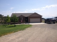 5088 Stallion Ridge Drive Helena MT, 59602