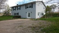 W9301 Coon Creek Rd Browntown WI, 53522