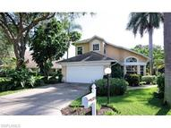 13578 Admiral Ct Fort Myers FL, 33912