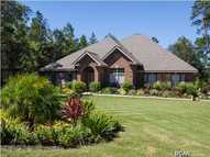 109 Lake Merial Shores Dr Panama City FL, 32409