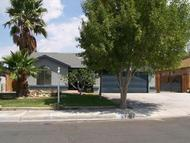 460 Emerald St Barstow CA, 92311